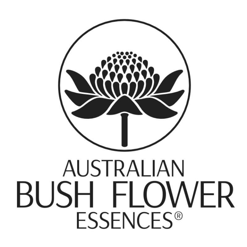 Australische Buschblütenberatung